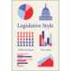 Cover of Legislative Style